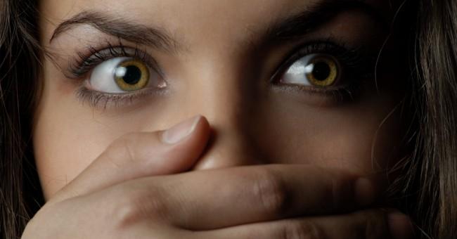 Psychoza maniakalno-depresyjna